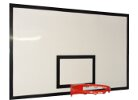 Fiberglass Basketball board