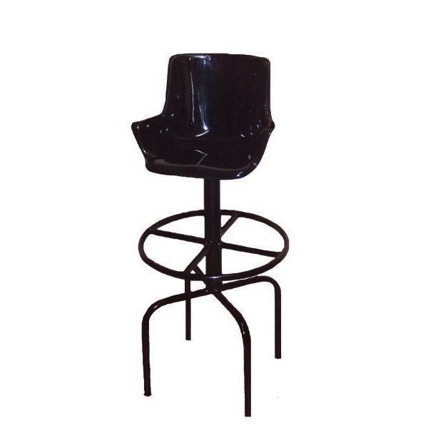 Fibras casta eda silla para corte ni os for Sillas plasticas para ninos wenco